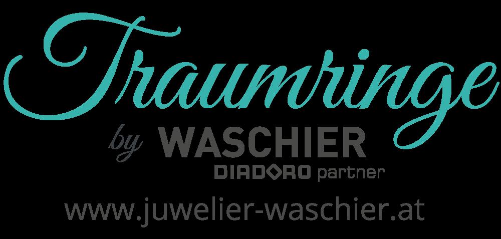 logo-traumringe-domain-big-1000x477