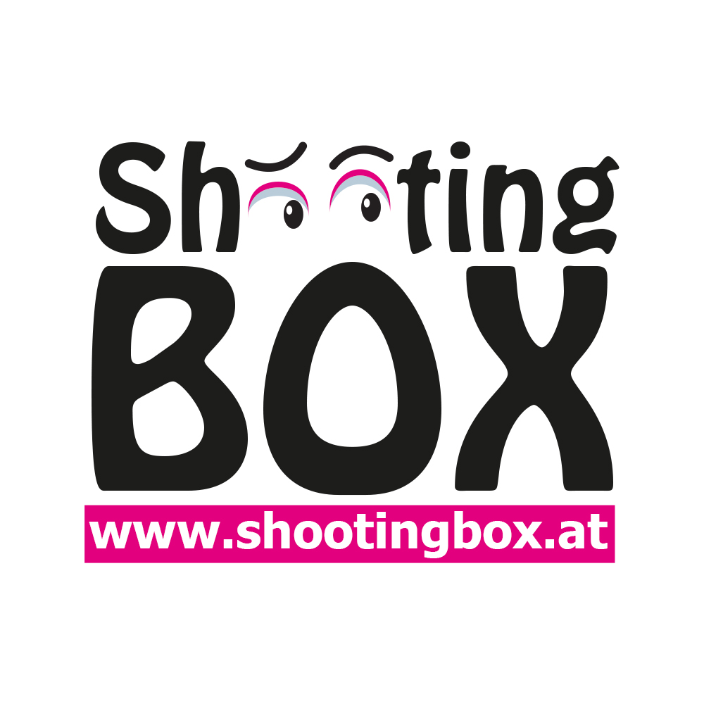 logo_www_