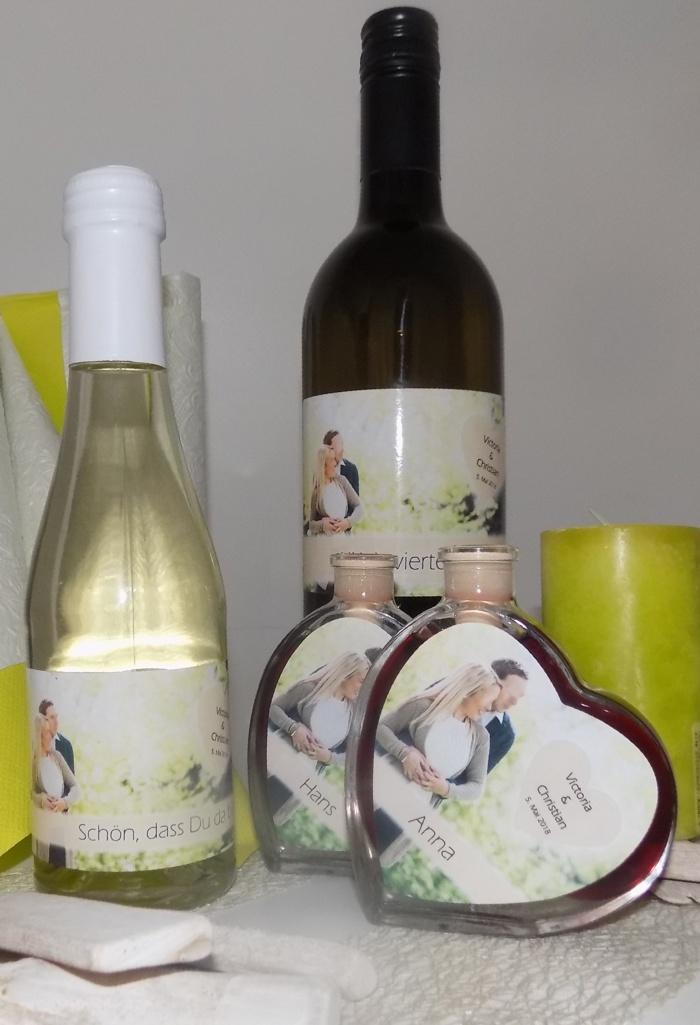 Weingut Zickl