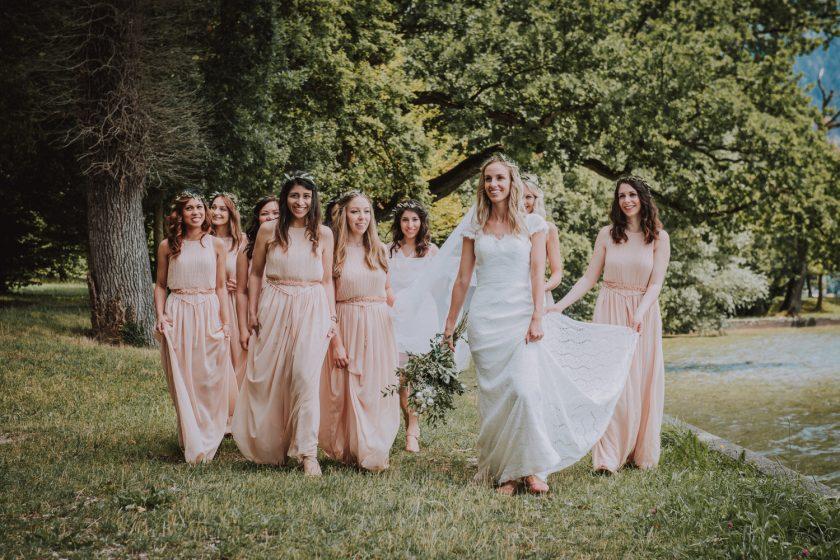 ©JeniaSymonds Wedding_7231
