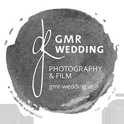01_logo_wedding_2018_250px_72