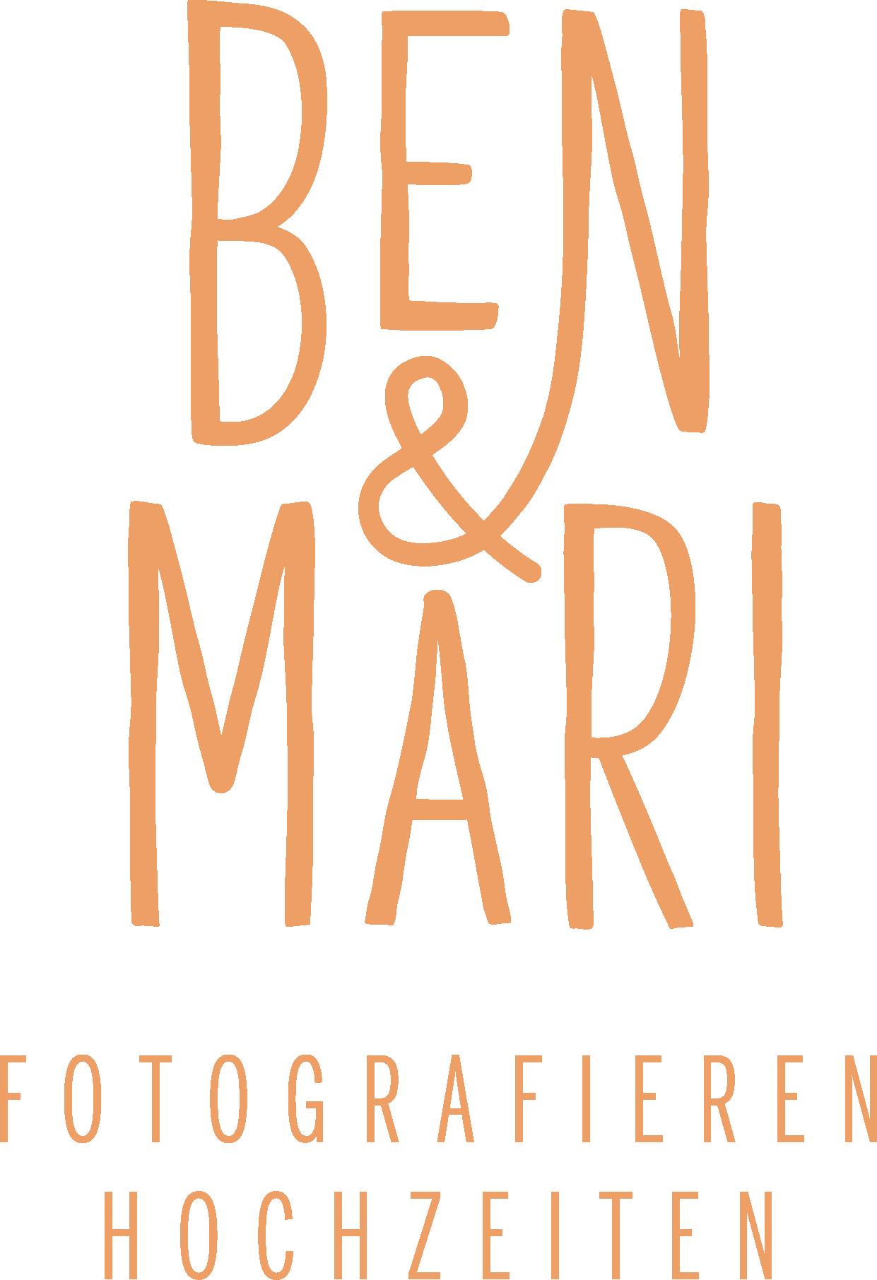 Ben-und-Mari-LogoFINAL