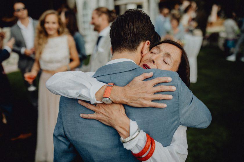 Denise_Mario_Hochzeit_0577_webres
