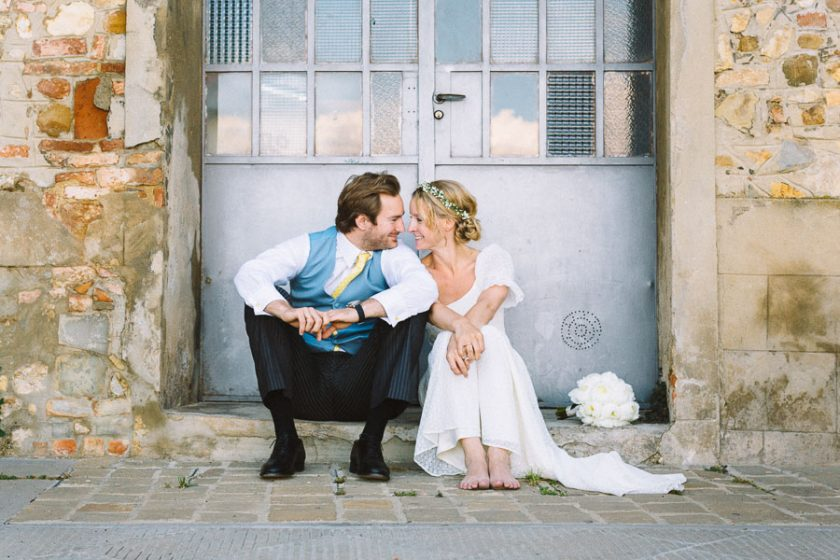 Dorelies-Hofer-Hochzeitsfotograf-Hochzeitsfotos-Wien-01