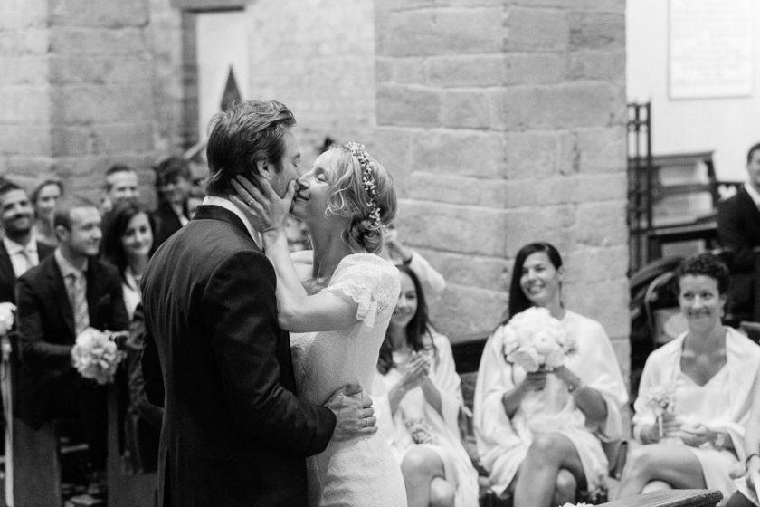 Dorelies-Hofer-Hochzeitsfotograf-Hochzeitsfotos-Wien-03