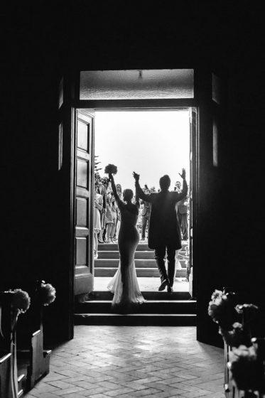 Dorelies-Hofer-Hochzeitsfotograf-Hochzeitsfotos-Wien-04