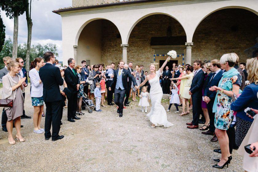 Dorelies-Hofer-Hochzeitsfotograf-Hochzeitsfotos-Wien-05