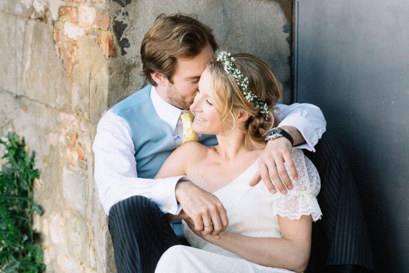 Dorelies-Hofer-Hochzeitsfotograf-Hochzeitsfotos-Wien-06