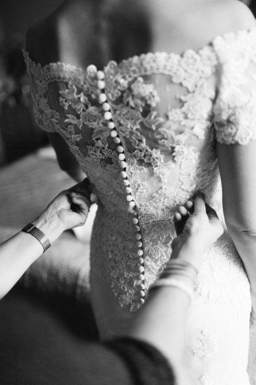 Dorelies-Hofer-Hochzeitsfotograf-Hochzeitsfotos-Wien-09