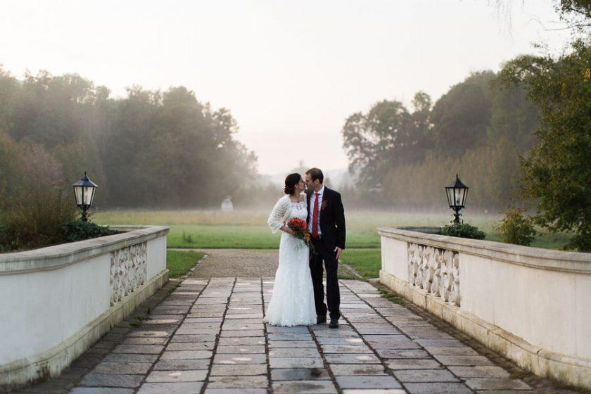 Dorelies-Hofer-Hochzeitsfotograf-Hochzeitsfotos-Wien-10