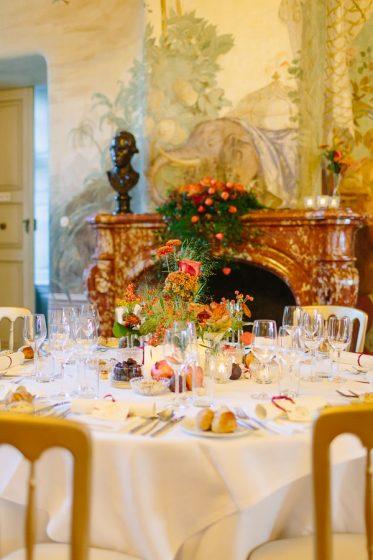 Dorelies-Hofer-Hochzeitsfotograf-Hochzeitsfotos-Wien-11