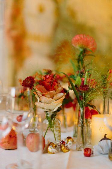 Dorelies-Hofer-Hochzeitsfotograf-Hochzeitsfotos-Wien-12