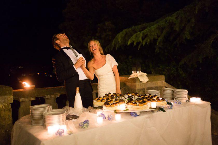 Dorelies-Hofer-Hochzeitsfotograf-Hochzeitsfotos-Wien-13