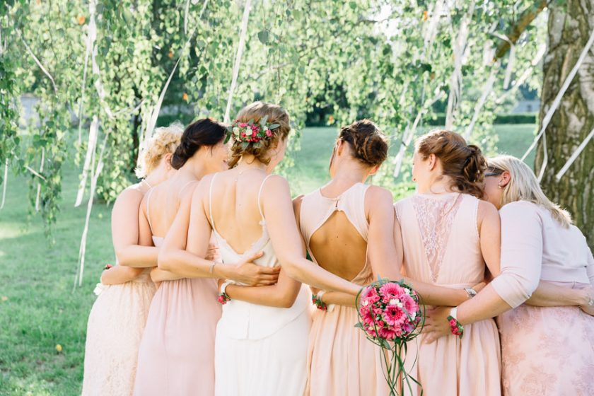 Dorelies-Hofer-Hochzeitsfotograf-Hochzeitsfotos-Wien-15