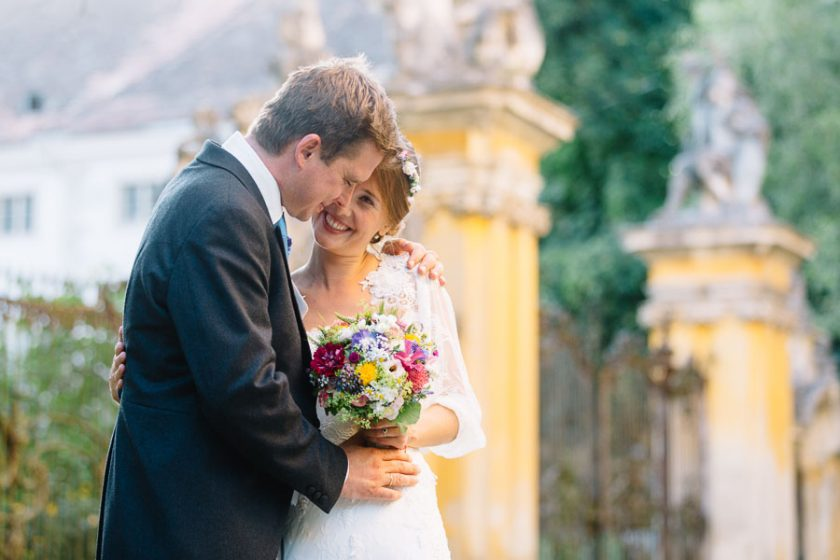 Dorelies-Hofer-Hochzeitsfotograf-Hochzeitsfotos-Wien-17
