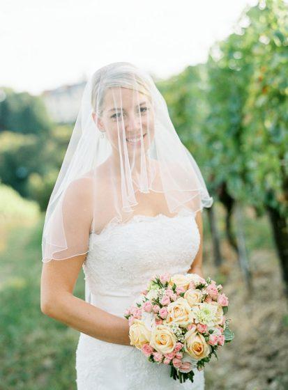 Dorelies-Hofer-Hochzeitsfotograf-Hochzeitsfotos-Wien-21
