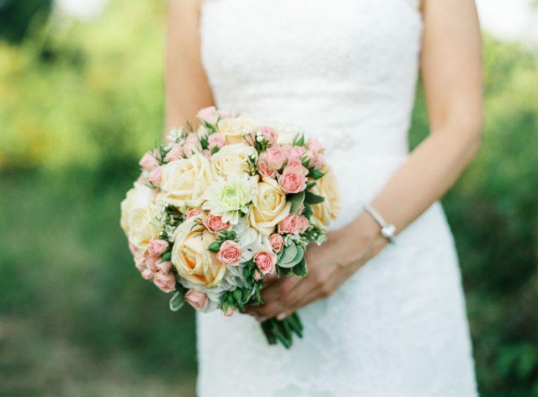 Dorelies-Hofer-Hochzeitsfotograf-Hochzeitsfotos-Wien-22