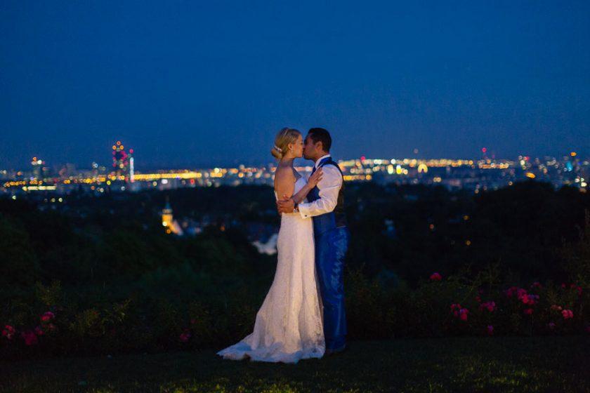 Dorelies-Hofer-Hochzeitsfotograf-Hochzeitsfotos-Wien-26