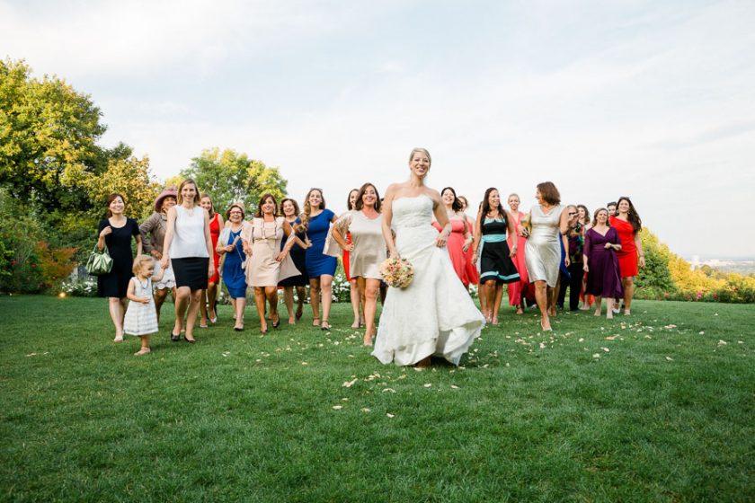 Dorelies-Hofer-Hochzeitsfotograf-Hochzeitsfotos-Wien-27