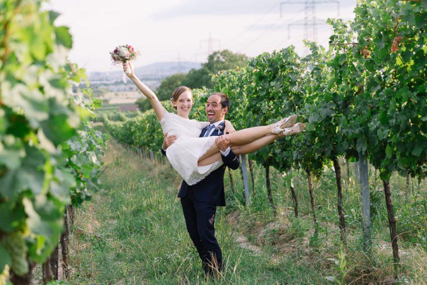 Dorelies-Hofer-Hochzeitsfotograf-Hochzeitsfotos-Wien-28