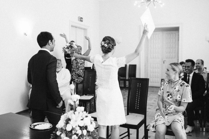 Dorelies-Hofer-Hochzeitsfotograf-Hochzeitsfotos-Wien-29