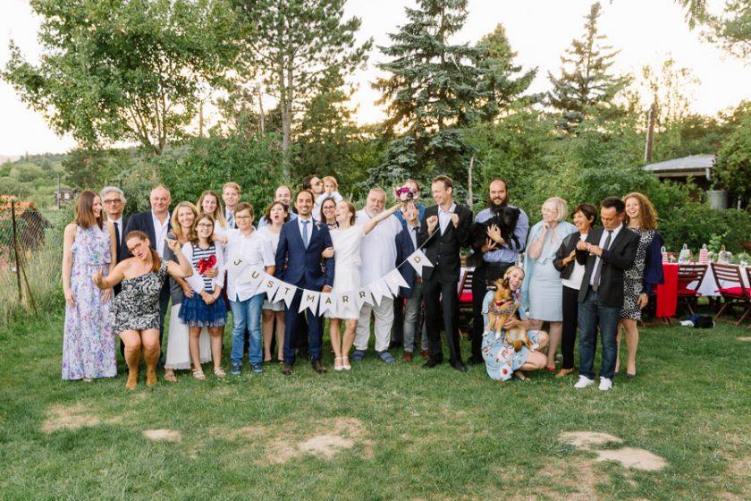 Dorelies-Hofer-Hochzeitsfotograf-Hochzeitsfotos-Wien-30
