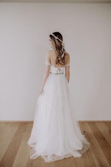 Eve-Bridal-111