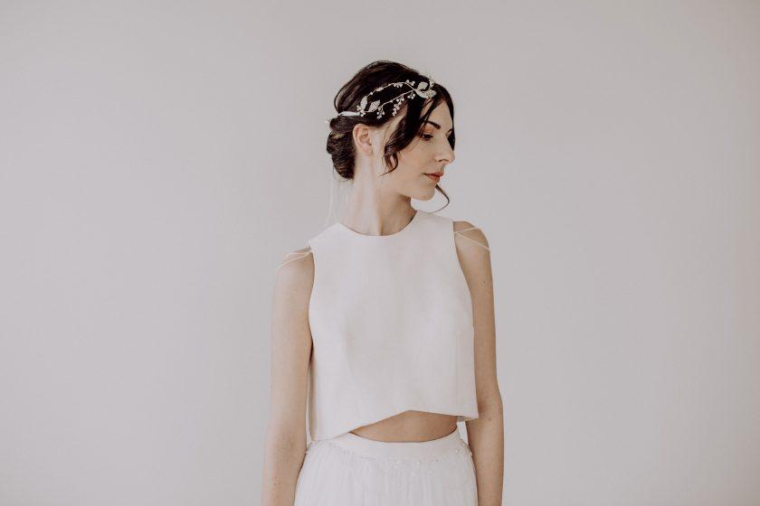 Eve-Bridal-131
