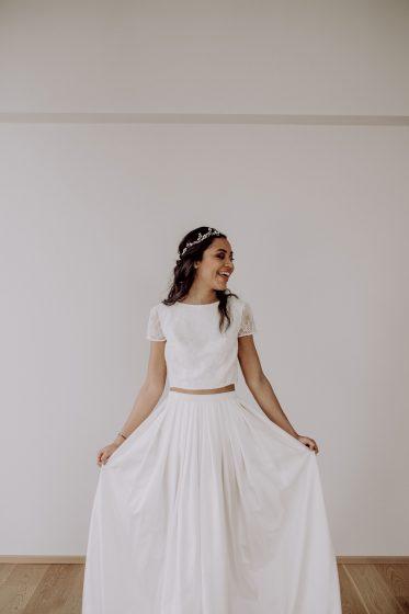 Eve-Bridal-160