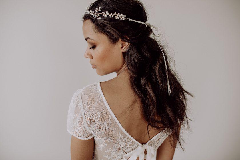 Eve-Bridal-180