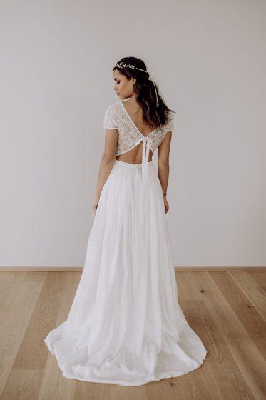 Eve-Bridal-181