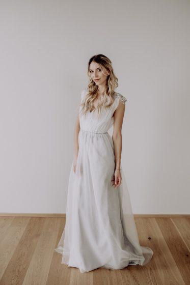 Eve-Bridal-191