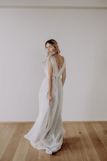 Eve-Bridal-209