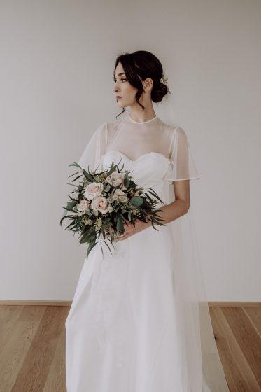 Eve-Bridal-226