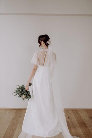Eve-Bridal-229