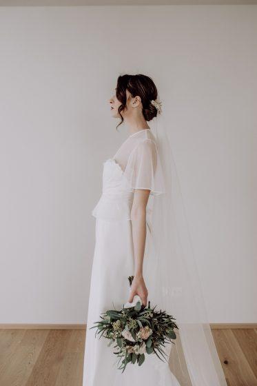 Eve-Bridal-238