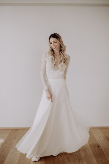 Eve-Bridal-262