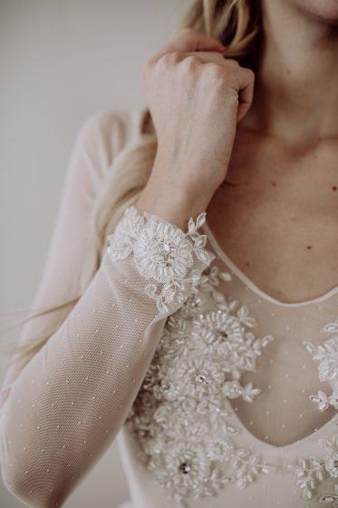Eve-Bridal-270