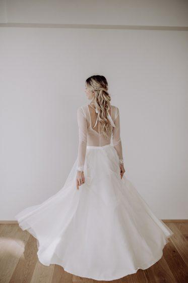 Eve-Bridal-279
