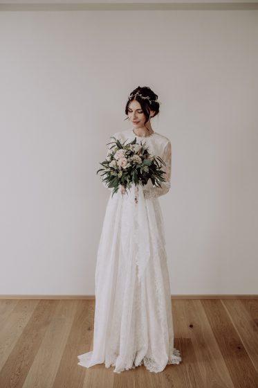 Eve-Bridal-51