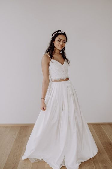 Eve-Bridal-6