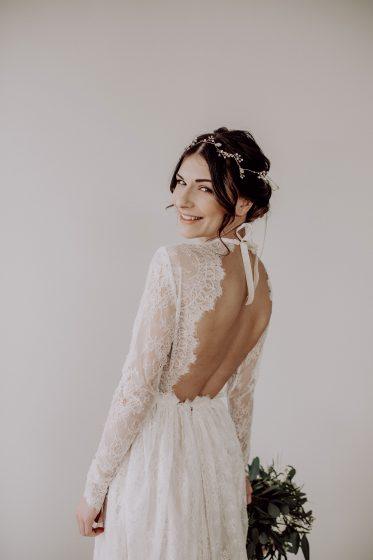 Eve-Bridal-73