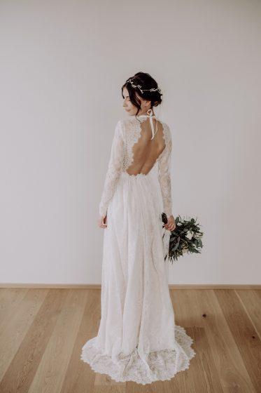 Eve-Bridal-76