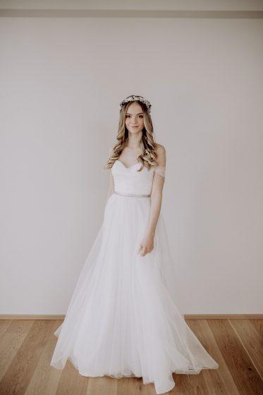 Eve-Bridal-85