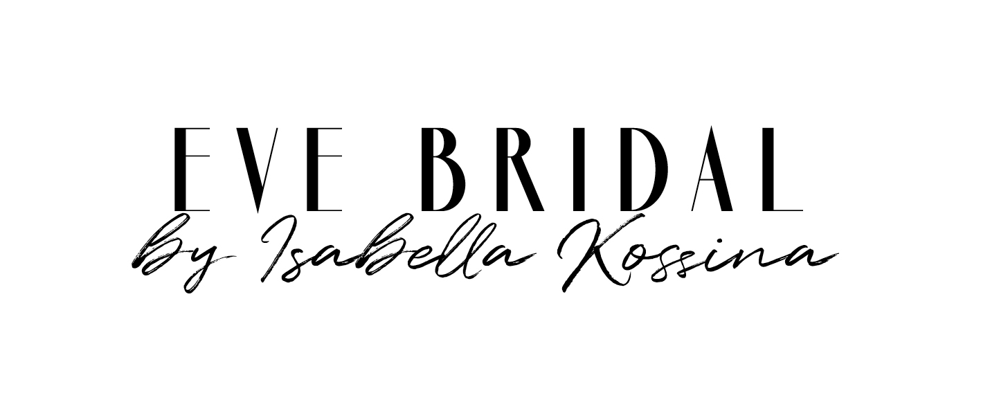 Eve Bridal Logo