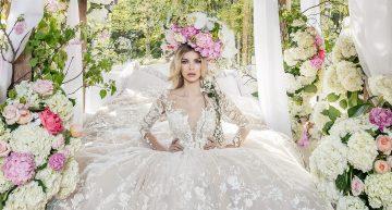 Hair-Makeup-Artist-Destination-Wedding-Bridal-Couture-Fashion-New-York-Bridalgal-14-1