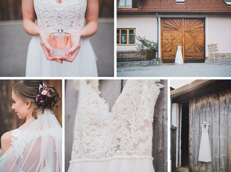 Hochzeits_Click_Collage_01
