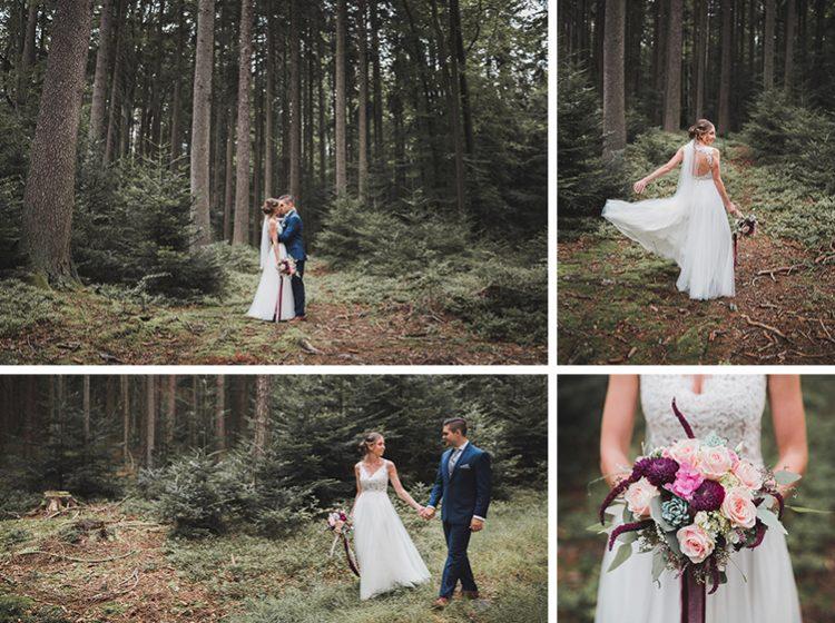 Hochzeits_Click_Collage_02
