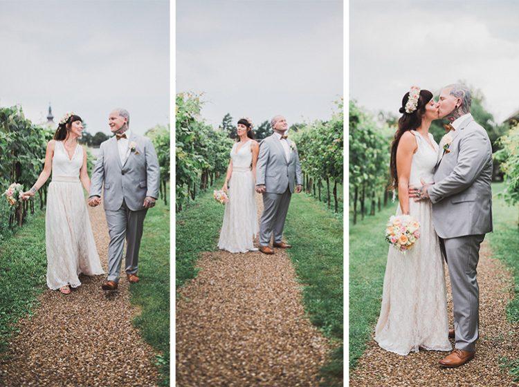 Hochzeits_Click_Collage_03
