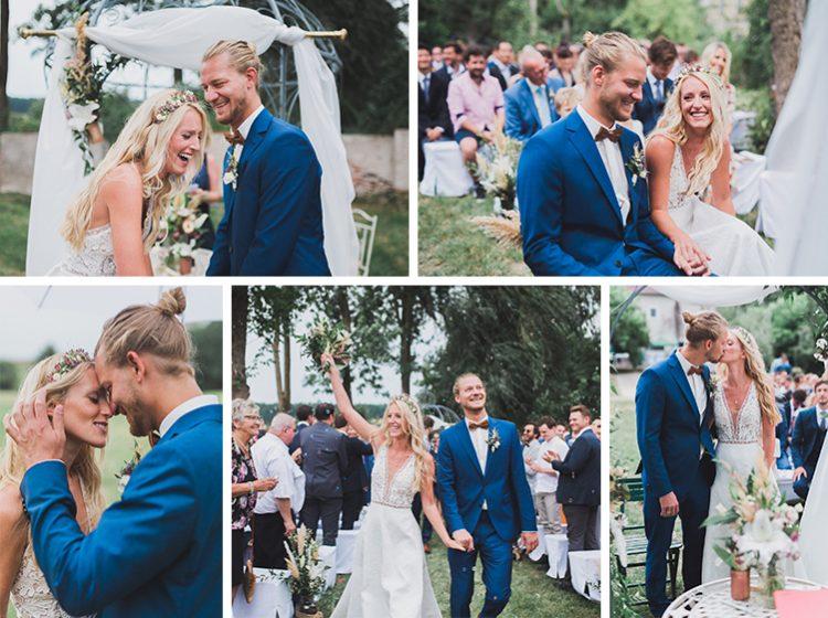 Hochzeits_Click_Collage_04